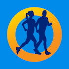 Citi Fitness Challenge icon
