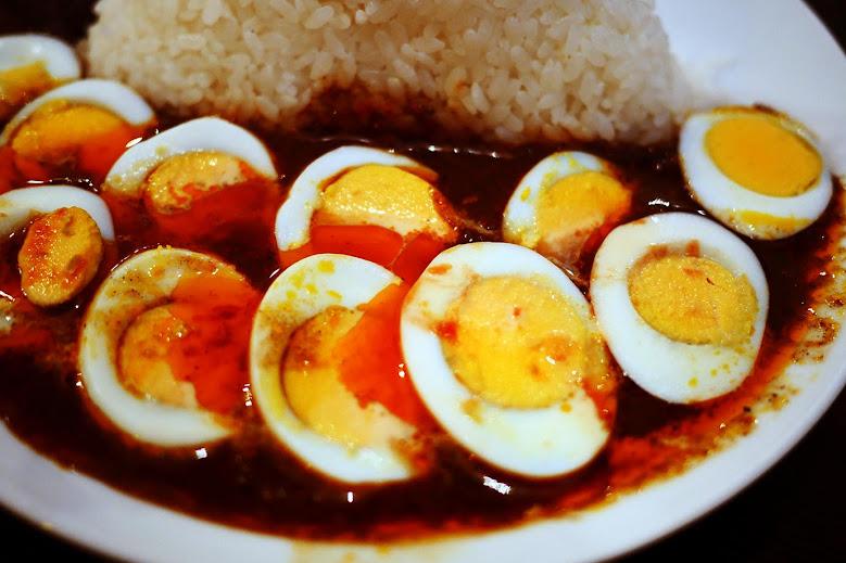 murugii-curry