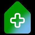 KPN Vitaal Thuis icon