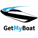 GetMyBoat - Boat Rentals icon
