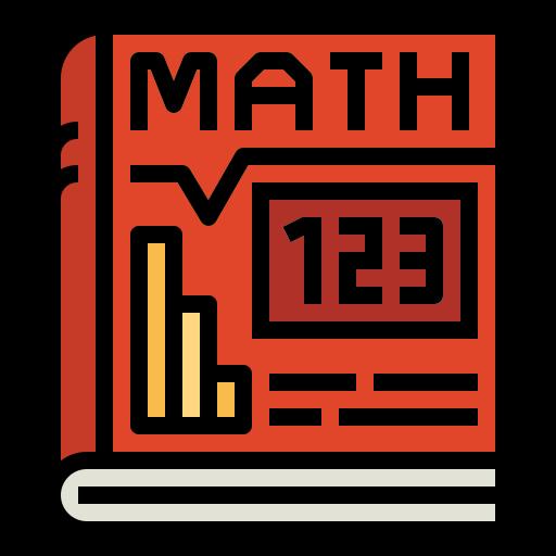 Baixar Matemática para Concursos para Android