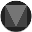 Android Material design icon