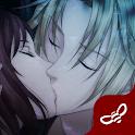 Moonlight Lovers Ivan : Vampire / Dating Sim icon