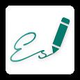 Easy Signature apk