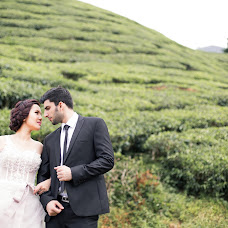 Wedding photographer Arther Chen (artherchenphoto). Photo of 28.07.2014