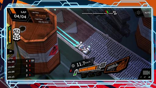 APEX Racer screenshot 21