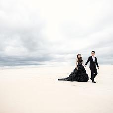 Wedding photographer Wilson Setiawan (wilsonsetiawan). Photo of 30.09.2015