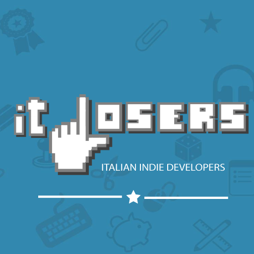 itLosers avatar image