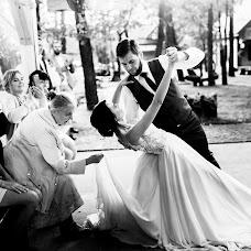 Wedding photographer Sergey Shunevich (shunevich). Photo of 18.11.2017
