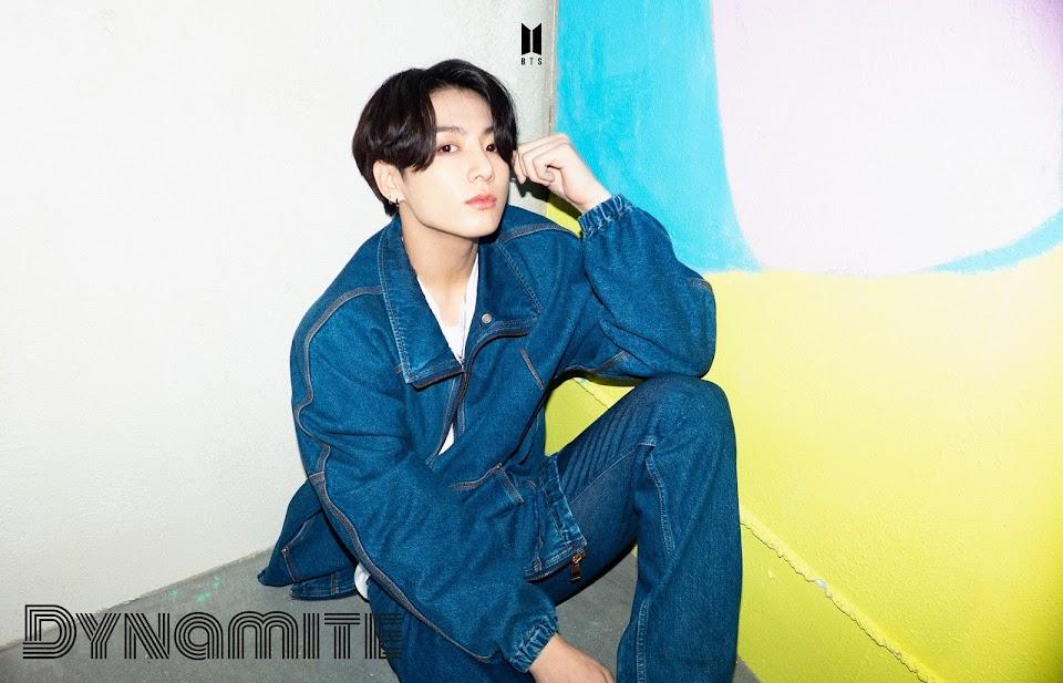 Jungkook_Dynamite_Teaser_4