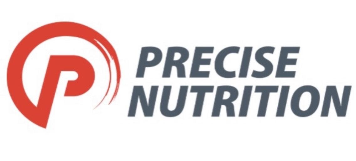 Precise Fitness Nutrition