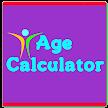 Age Calculator APK