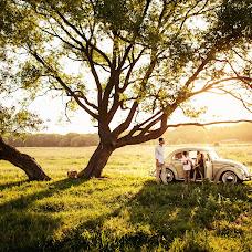 Wedding photographer Andrey Beshencev (beshentsev). Photo of 25.02.2016