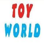 Toy World icon