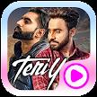 Teri Yaad - Parmish Ver APK