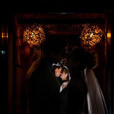 Wedding photographer Flavio Roberto (FlavioRoberto). Photo of 03.04.2018