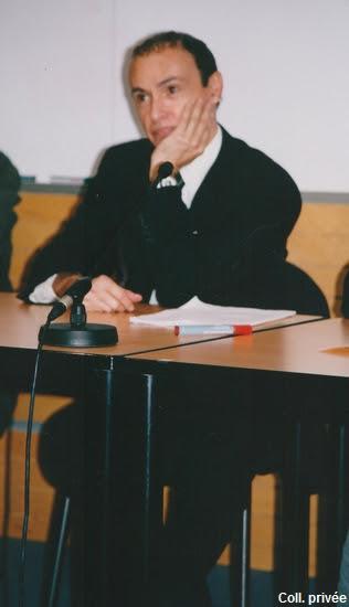 Pedro Consuegra