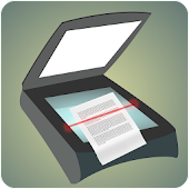Scan Your Document