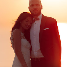 Wedding photographer Mihaela Dimitrova (lightsgroup). Photo of 11.07.2018