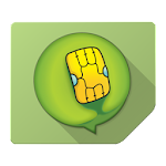 campusSIMs - Student SIM Cards