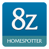 8z Real Estate HomeSpotter
