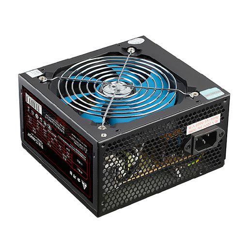 Nguồn/ Power Golden Field 500W ATX-580GT
