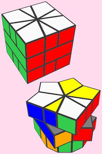 MagicPuzzlePro  captures d'u00e9cran 2