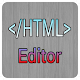 Download Html Editor For PC Windows and Mac