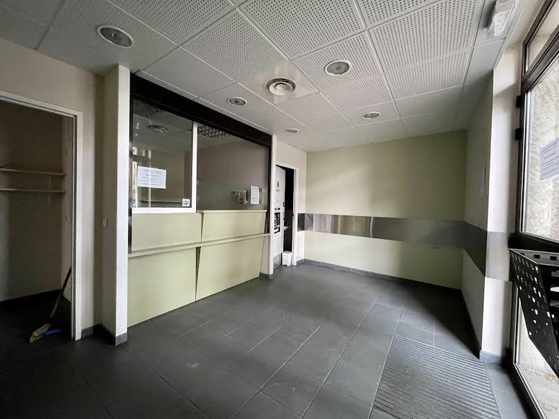 Vente appartement 5 pièces 74 m² à Pezenas (34120), 145 000 €