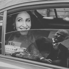 Wedding photographer Vladimir Djajic (vladimir3011). Photo of 28.04.2018