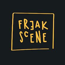 Freak Scene Download on Windows