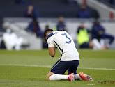 Tottenham slaagt er niet in om een nieuwe trainer vast te leggen
