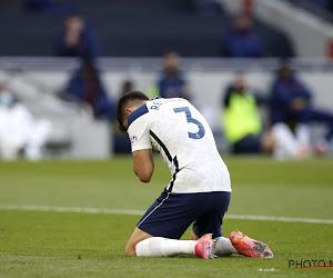 Tottenham, topfavoriet om de Europa Conference League te winnen, laat meteen punten liggen op het veld van Rennes