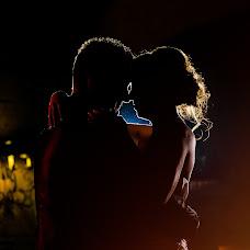 Wedding photographer Uriel Coronado (urielcoronado). Photo of 23.07.2014