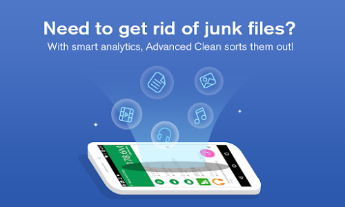 UC Cleaner (Boost & Clean) v2.6.0.29