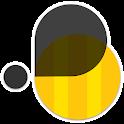 Biba icon