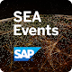 SAP SEA Events Download on Windows