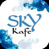 Ресторан Sky Kafe г.Тюмень APK