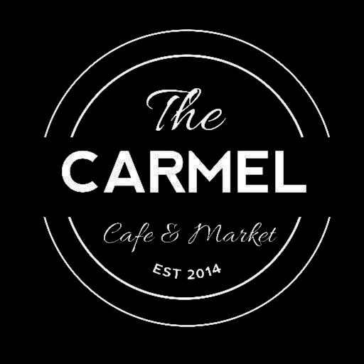 Carmel Cafe & Market 遊戲 App LOGO-硬是要APP