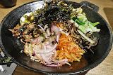 飯饌韓式料理