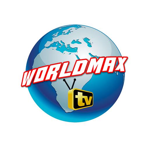 Worldmax TV – Apps on Google Play