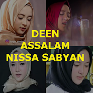 download lagu nissa sabyan ya rahman gudang lagu