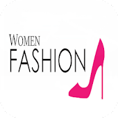 Women Fashion 2016
