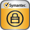 Symantec PGP Viewer icon