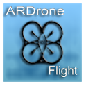 ARDrone Flight icon