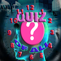 Quiz of all Time icon