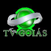 TV GOIÁS
