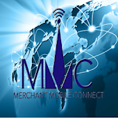 Merchant Mobile Connect
