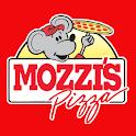Mozzi's Pizza icon