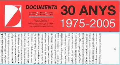 Photo: Documenta